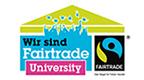 Veranstaltungen Rhein Main 2021
