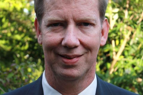 Prof. Dr.-Ing. Gehnen