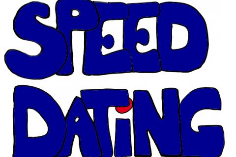 Speed dating hochschule rhein waal