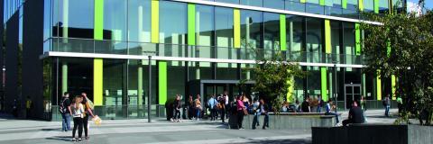 Aktuelles, Life Sciences | Hochschule Rhein-Waal