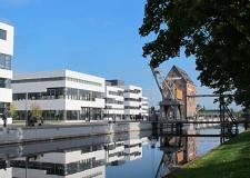 Campus Kleve