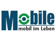 Mobil im Leben